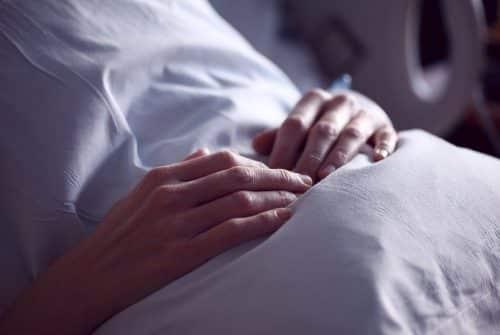 Comprendre l'amylose et ses symptômes