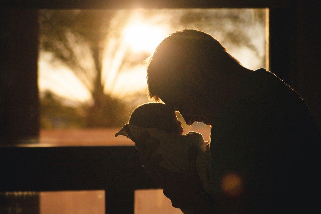 Peut-on contester une paternité?