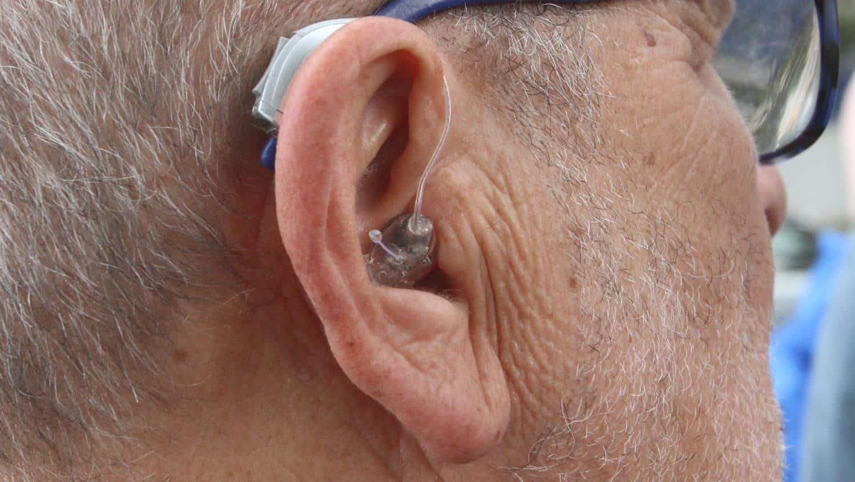 5 aspects à considérer pour choisir ses prothèses auditives