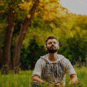 5 bienfaits étonnants des médecines douces