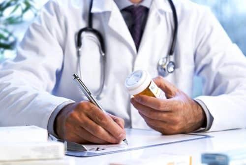 6 conseils pour faire meilleur usage de vos médicaments