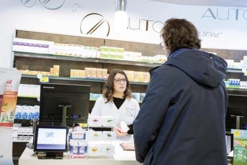 Qu'est-ce qu'un pharmacien assistant?