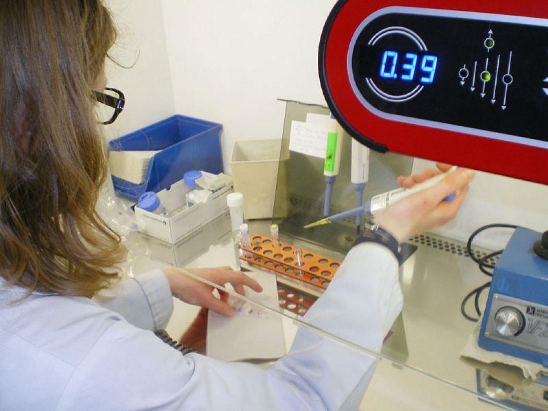 Noroit Labo : le leader de la sécurité microbiologique