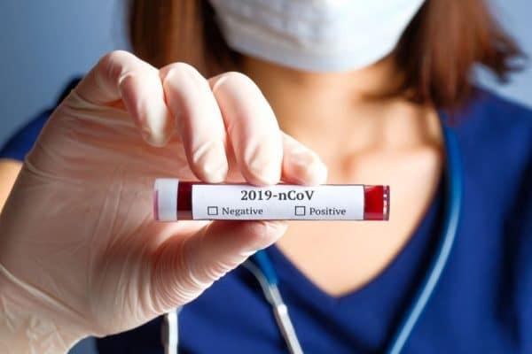 Quel traitement antiviral pour lutter contre la Covid-19 ?