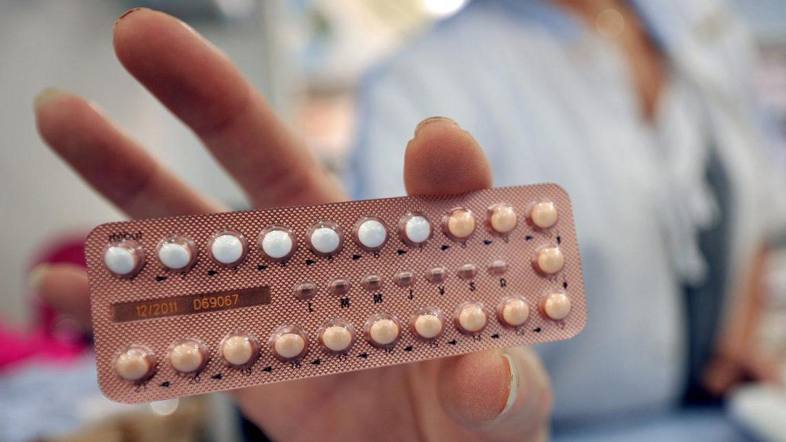 Pilule Adepal pour l'acné : notre avis