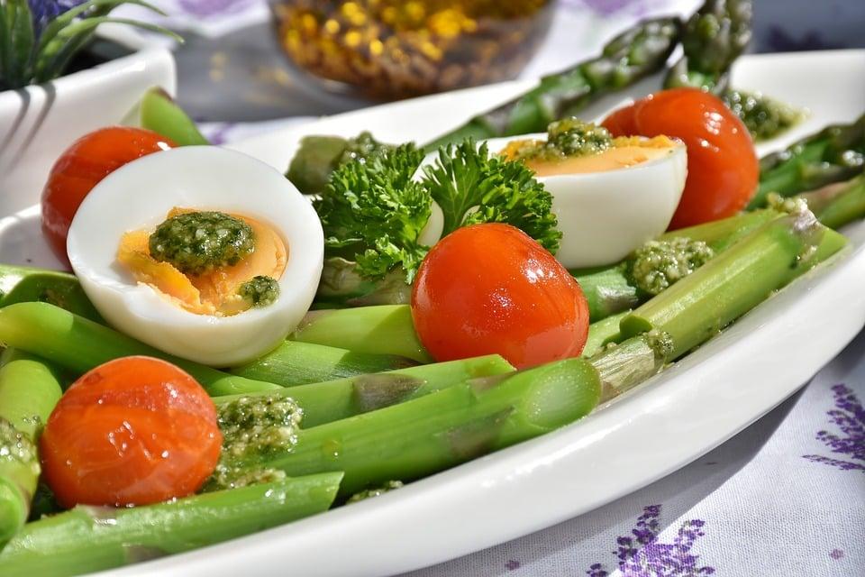 En quoi consiste le programme alimentaire Happybiote?