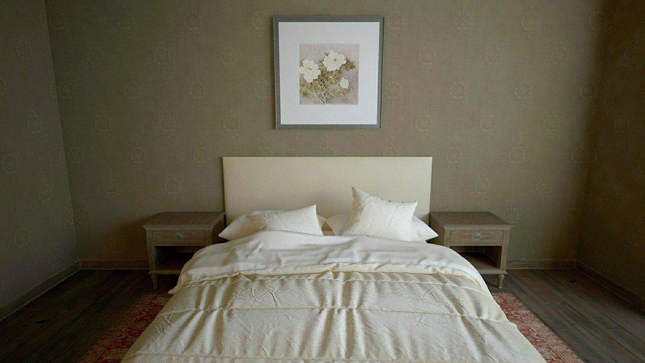 Tout savoir sur les piqûres de punaises de lit