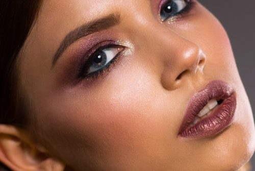 4 conseils efficaces pour avoir une belle peau au quotidien