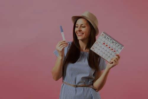 Quand a lieu l'ovulation après une fausse couche ?