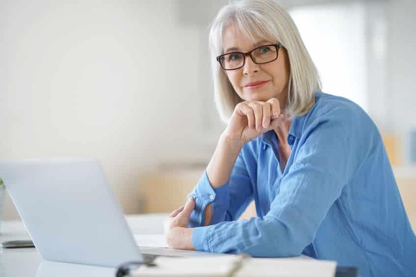 Bien vieillir: quelles sont les bonnes habitudes à prendre pour les séniors?