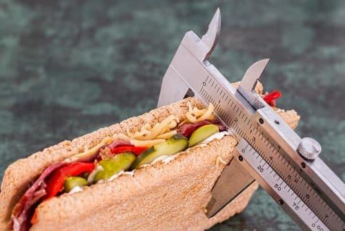 Comment perdre du poids quand on manque de temps ?