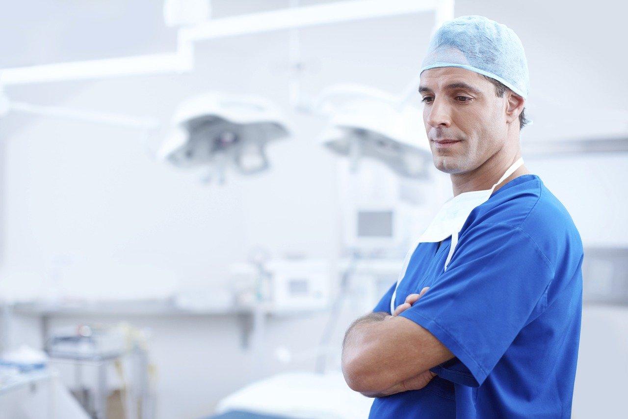 Les situations dans lesquelles demander un nouvel avis médical