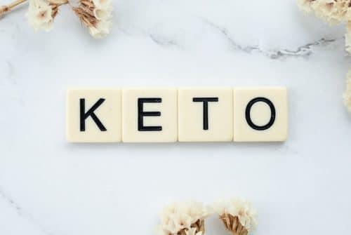 Keto diet: quels aliments privilégier pour perdre du poids?