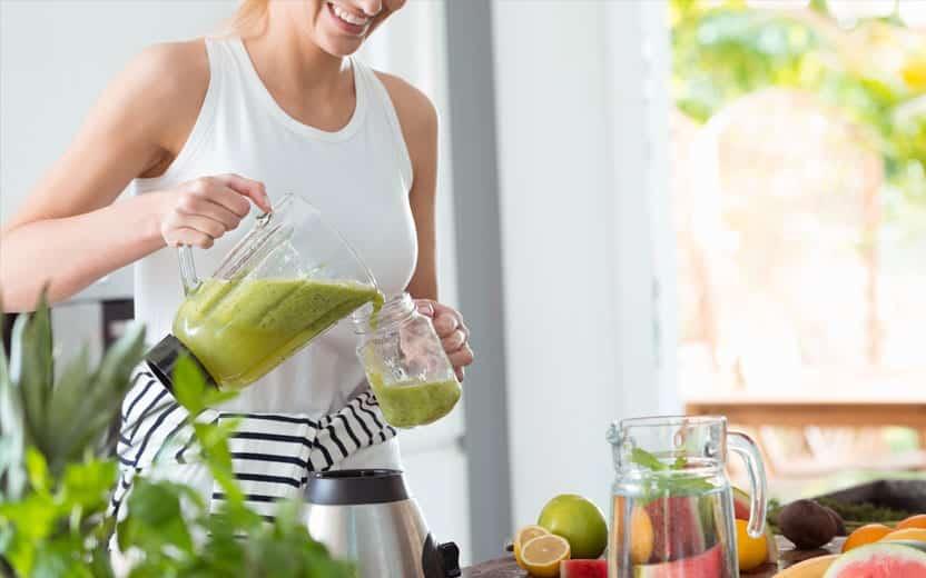 Perdre du poids sans sport : quelques recommandations