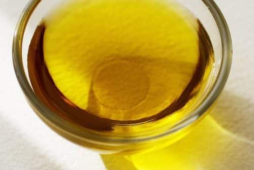 Pourquoi utiliser l'huile de CBD ?