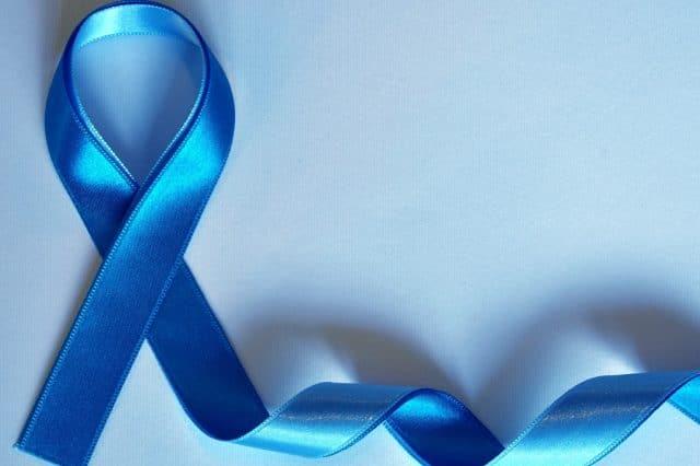 Quel matériel pour dépister le cancer de la prostate ?