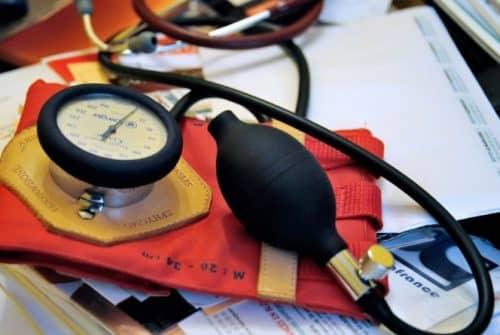 Santé : Avez-vous pensé à la téléconsultation médicale ?