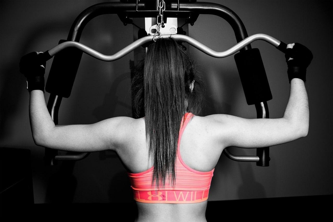 Quels sont les meilleurs compléments alimentaires pour prendre du muscle ?